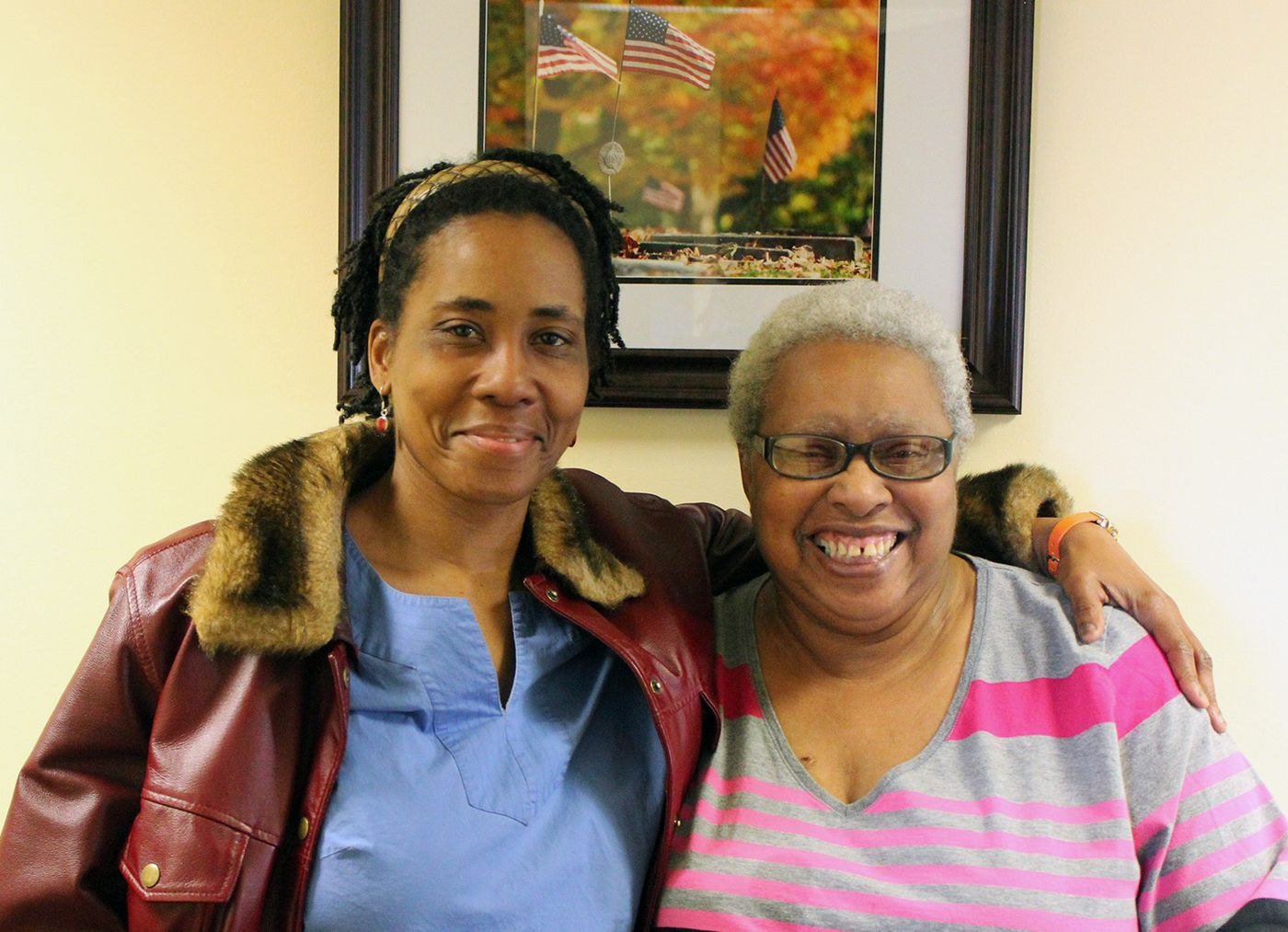 """Creating """"Your Very Best Day"""" with Adult Day Programs"""