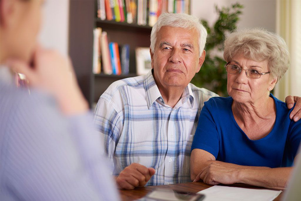 Is a Continuing Care Retirement Community Right for You?