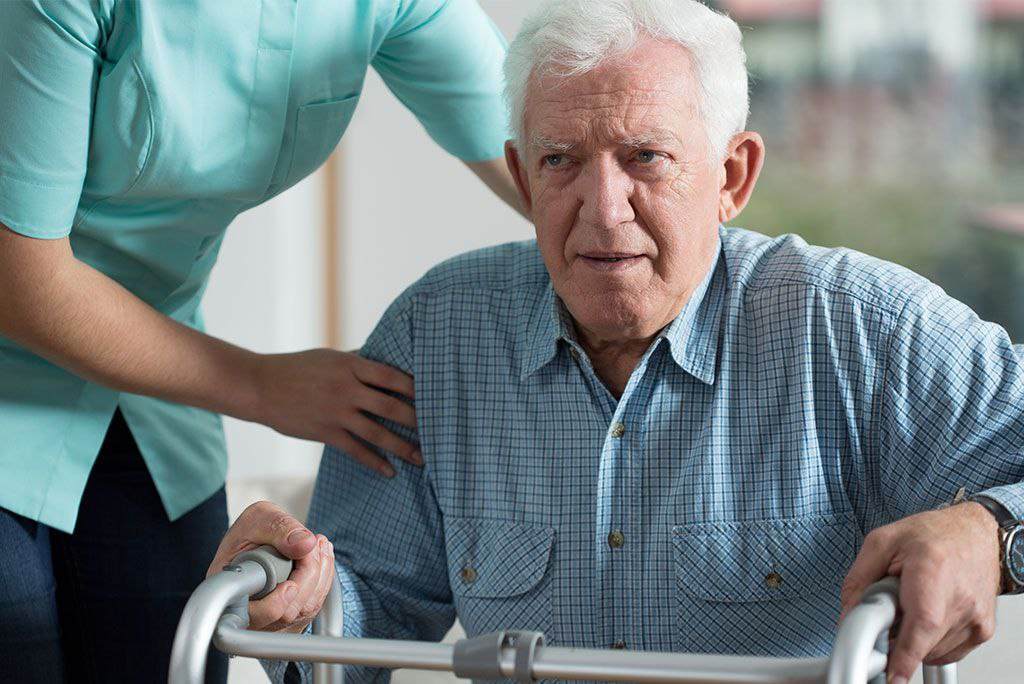 Technology Improves Continence Care for Seniors in Skilled Nursing
