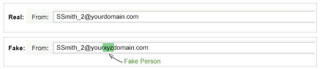 FakeEmailex.jpg