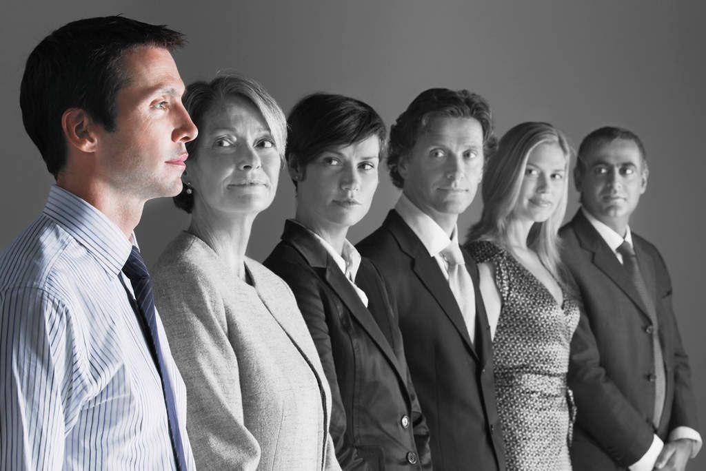 Successful Leadership in Senior Living: Mentoring Next Generation Leaders