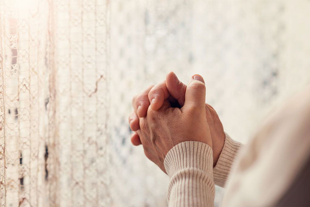 The Link Between Spirituality and Longevity