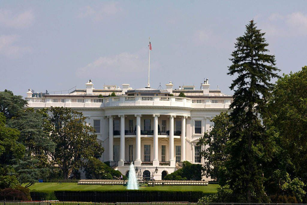 Health and Aging: The White House Conference on Aging to be Held July 13, 2015