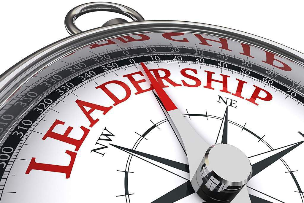 Reflections on Leadership: Leaving a Legacy