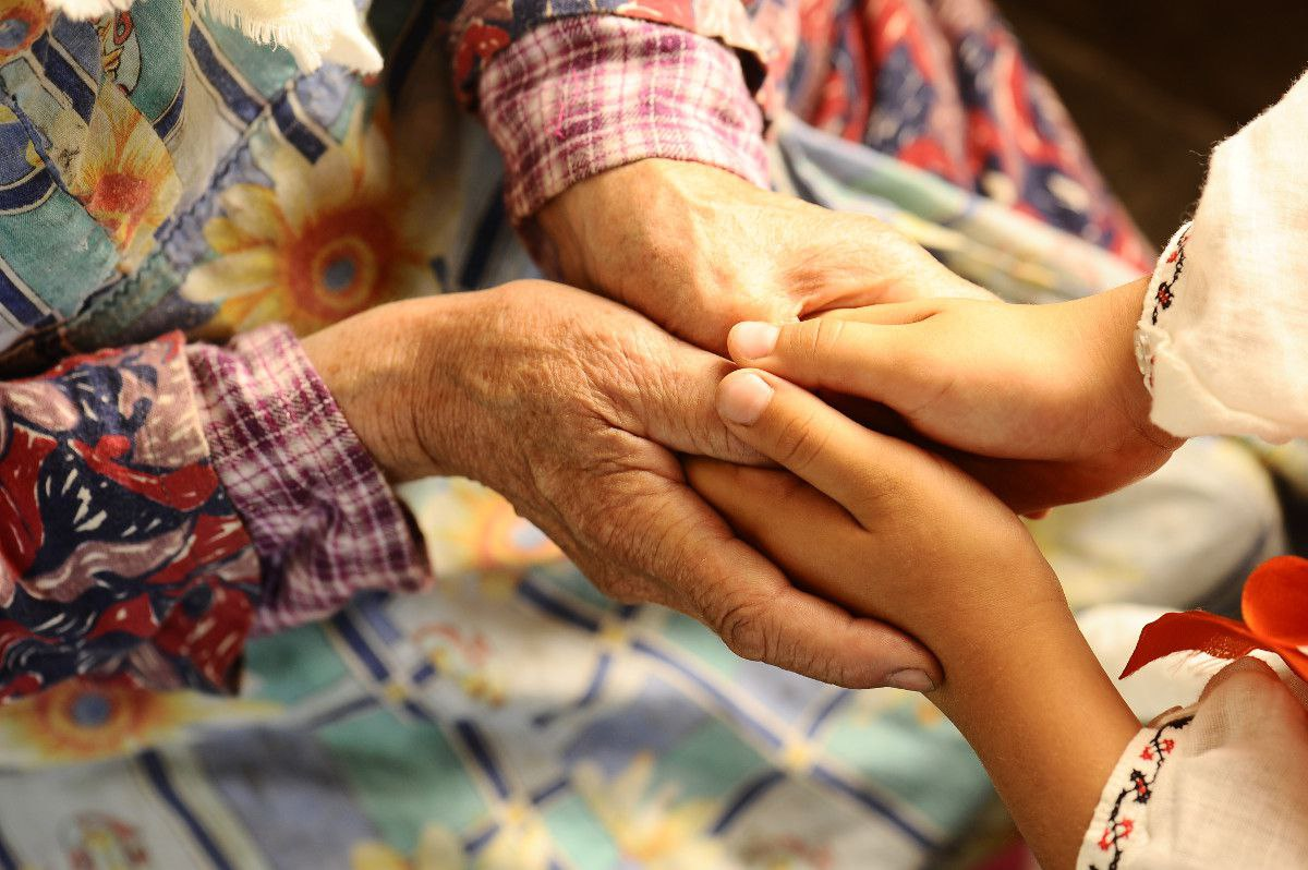 Non-Profit vs. For-Profit Senior Living Organizations: What You Need to Know