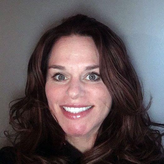 Sarah Baker, RN