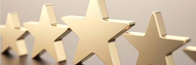 Presbyterian Senior Living Receives 2020 Customer Experience Award from Pinnacle Quality Insight