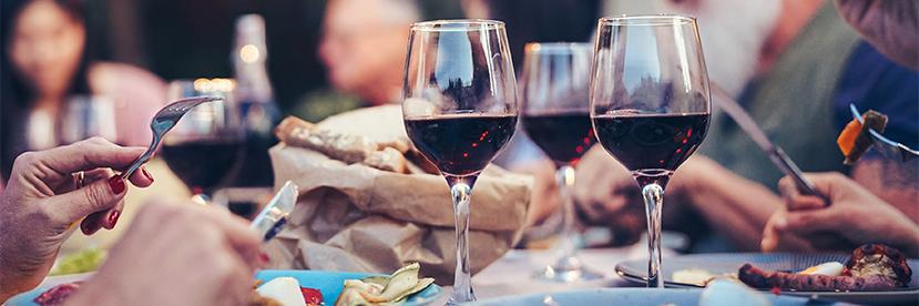 8 Best Restaurants Near Glen Arm, Maryland, for Seniors