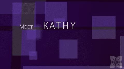 Meet-Kathy.png
