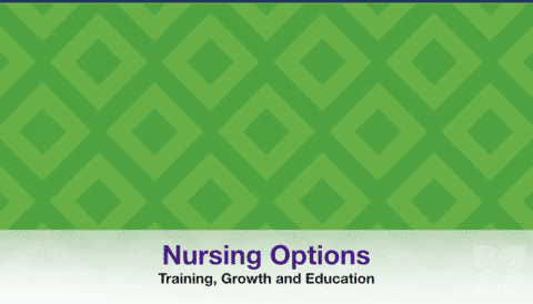 nursing-options.png
