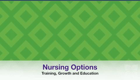 nursing-options.png
