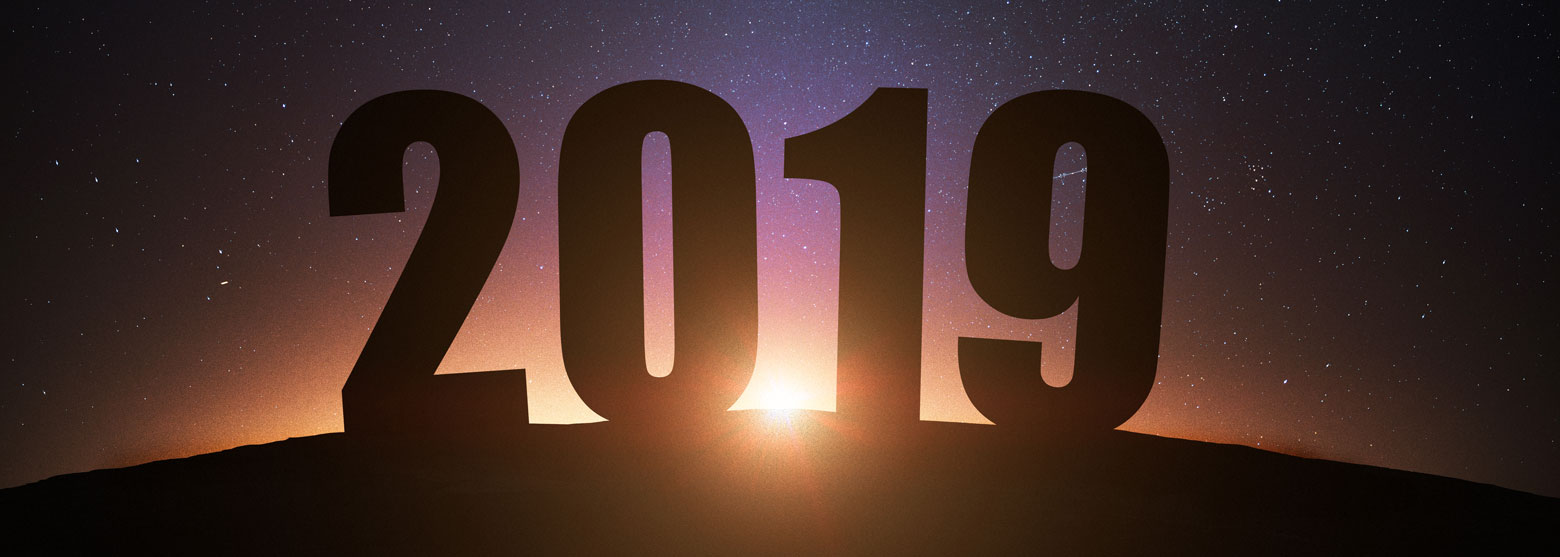 The SMARTer Way to Make New Year