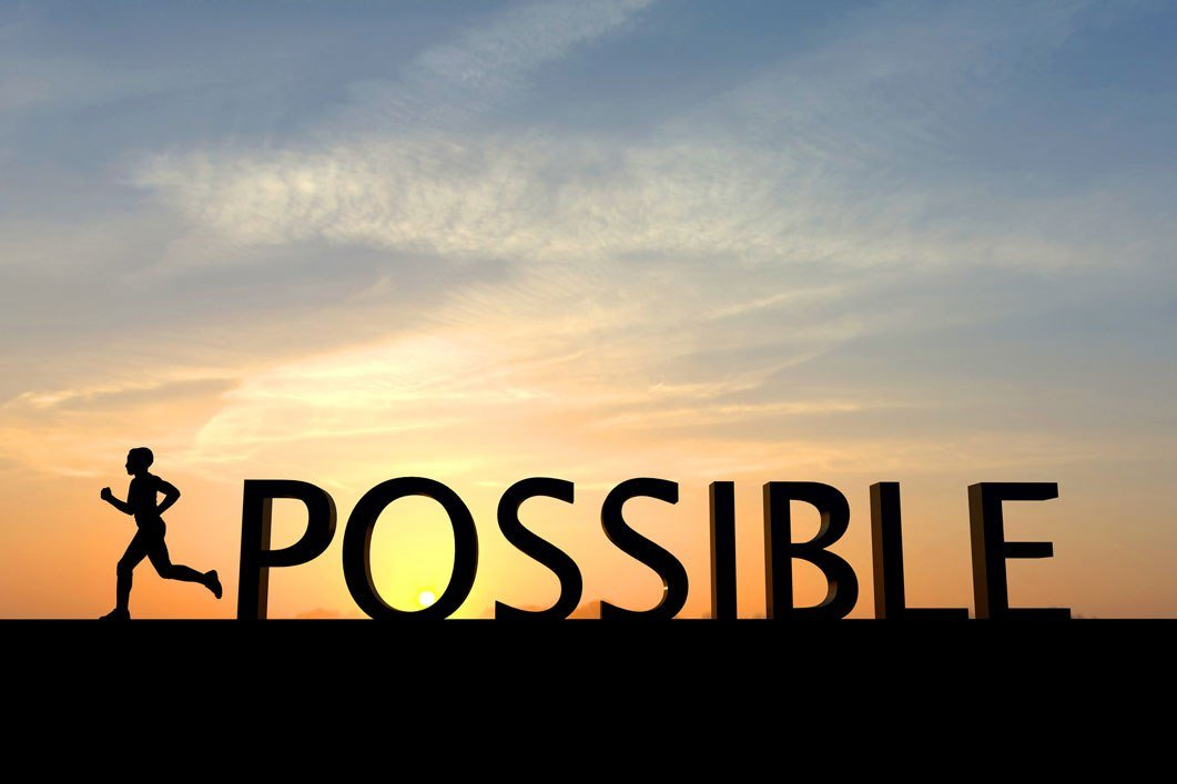 Reflections on Leadership: Hope Revisited- The Case for Optimism