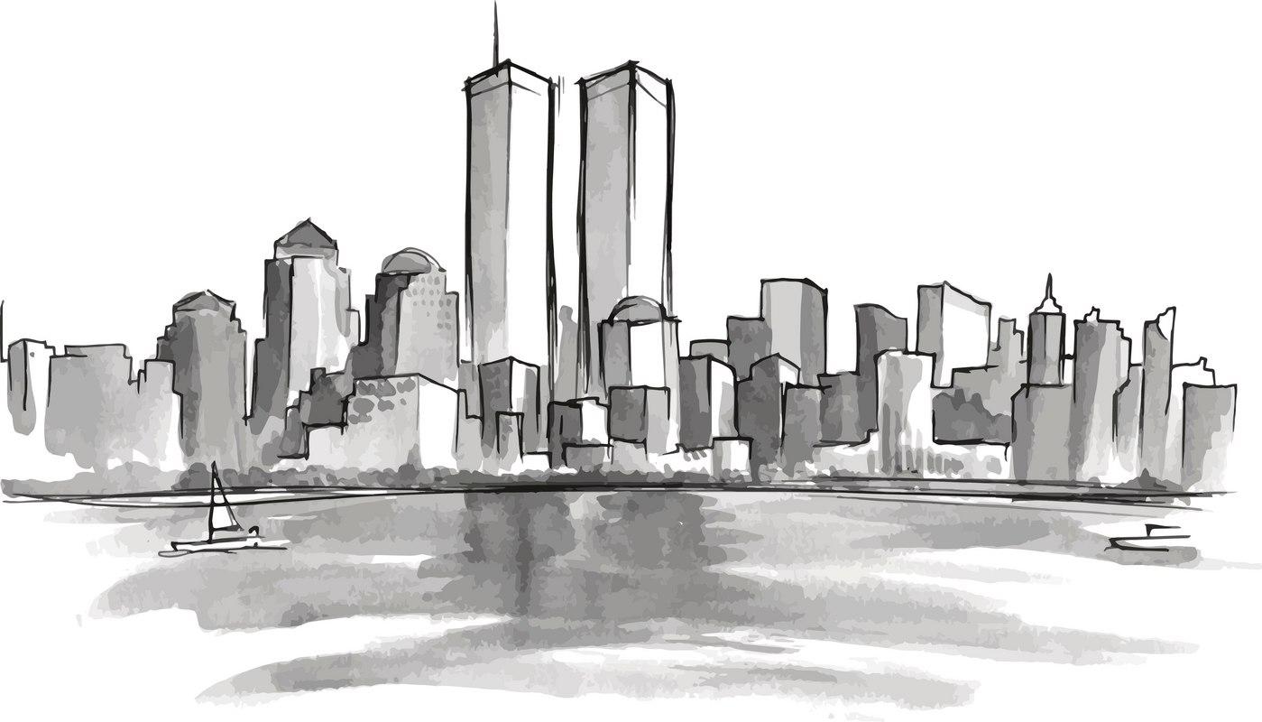 PSL Residents Remembering 9/11
