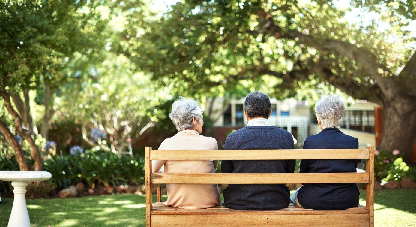 7 Questions to Ask Before Moving Your Loved One Into a Nursing Home