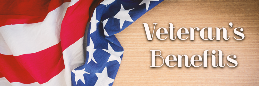 Veterans, Dependents, & Survivors: Are You Informed of Your VA Benefits?
